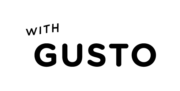 WithGusto